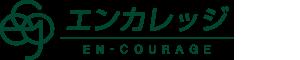新潟でコーチングなら、人間関係のコーチを得意とするエンカレッジの中澤由加里へ!自己バランスセミナー開催中!